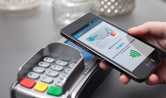 Mobile Payments: Proximity Payment Methods, APAC Main Drivers